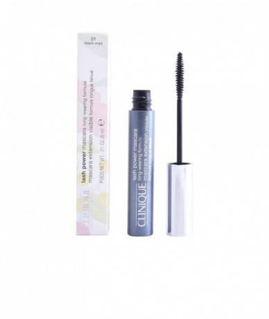 CLINIQUE - LASH POWER...