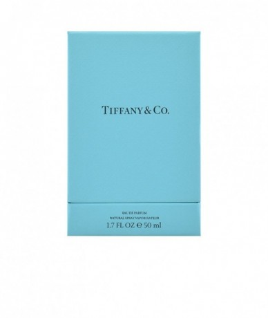 TIFFANY & CO EDP...