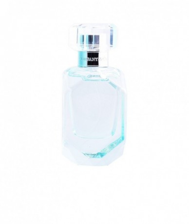 TIFFANY & CO INTENSE EDP...
