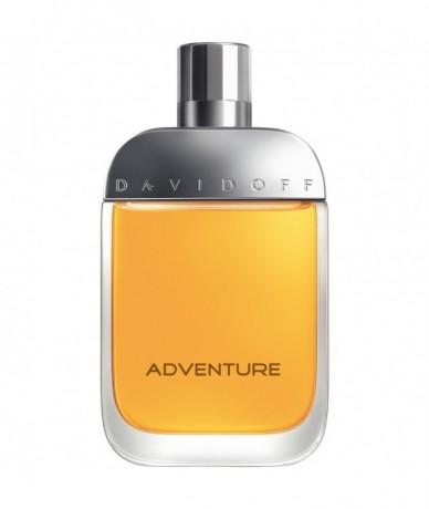 Davidoff - ADVENTURE Eau de...