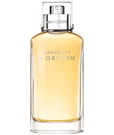 DAVIDOFF - HORIZON eau de...