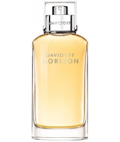 Davidoff - HORIZON EDT...