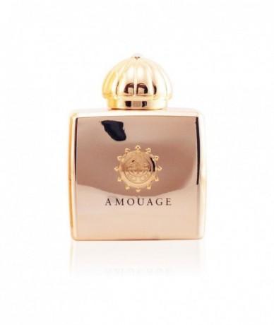 AMOUAGE - GOLD WOMAN eau de...