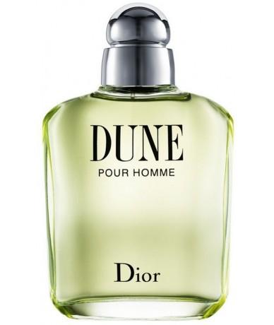 DIOR - DUNE POUR HOMME eau...