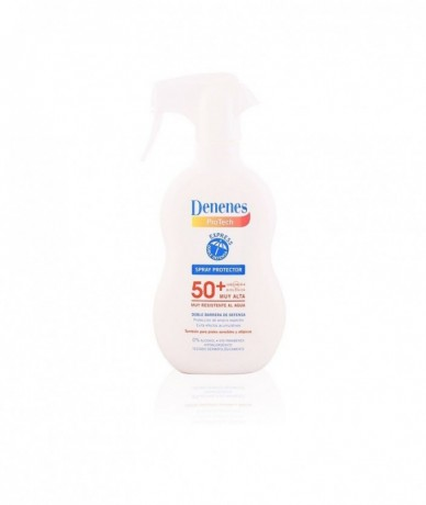 DENENES SOL PROTECH spray...