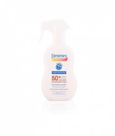 DENENES SOL PROTECH spray...