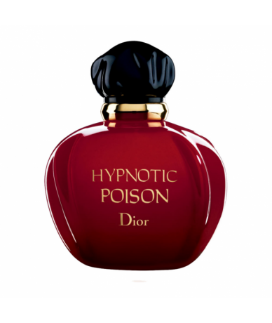 Dior - HYPNOTIC POISON Eau...