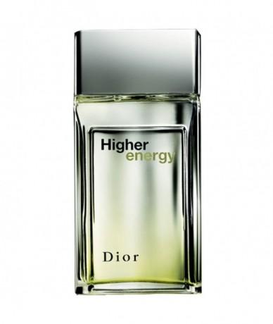 DIOR - HIGHER ENERGY eau de...