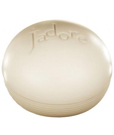 DIOR - J'ADORE soap