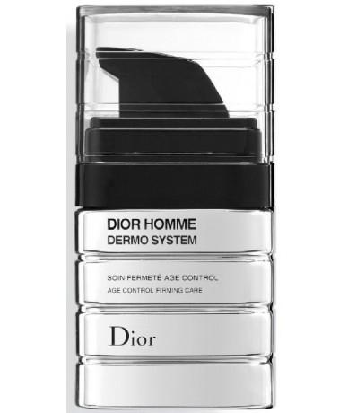 DIOR - HOMME DERMO SYSTEM...