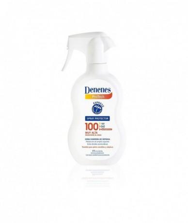 DENENES SOL PROTECH 300 ml