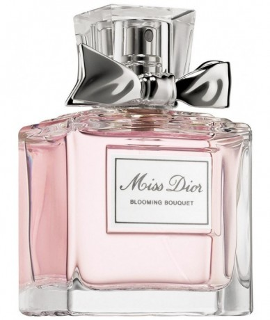 Dior - BLOOMING BOUQUET Eau...