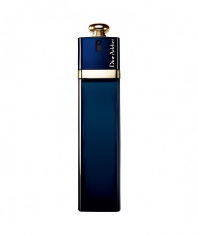 DIOR ADDICT eau de parfum...