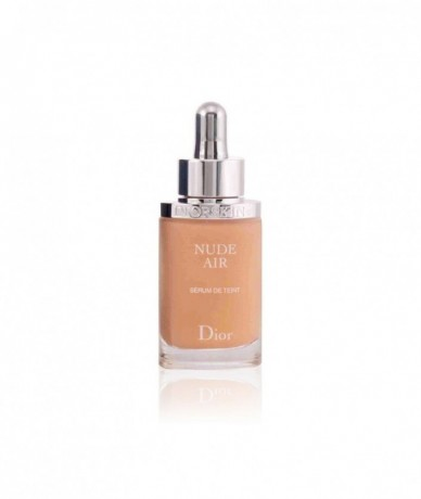 DIOR - NUDE AIR serum...