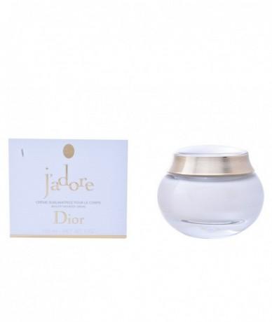 DIOR - J'ADORE perfumed...
