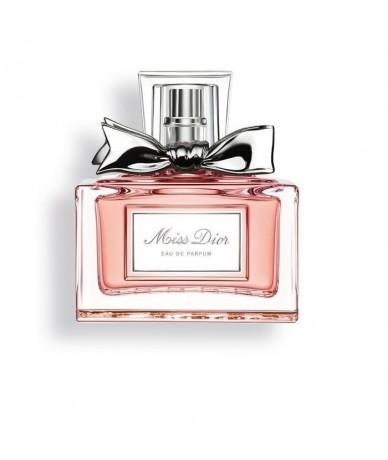 MISS DIOR eau de parfum...