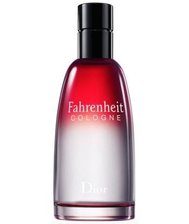 Dior - FAHRENHEIT COLOGNE...
