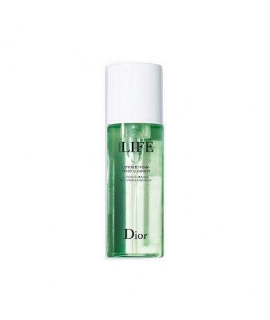 DIOR - HYDRALIFE LOTION TO...