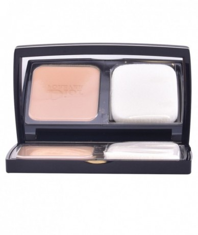 DIORSKIN FOREVER COMPACT N....