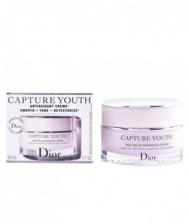DIOR - CAPTURE YOUTH...