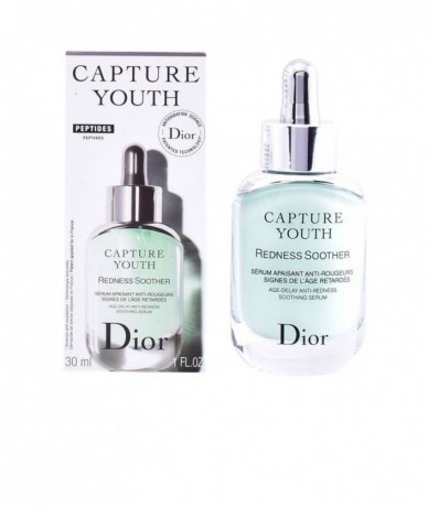 DIOR - CAPTURE YOUTH SéRUM...