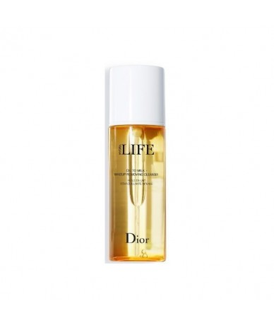 DIOR - HYDRA LIFE OIL TO...