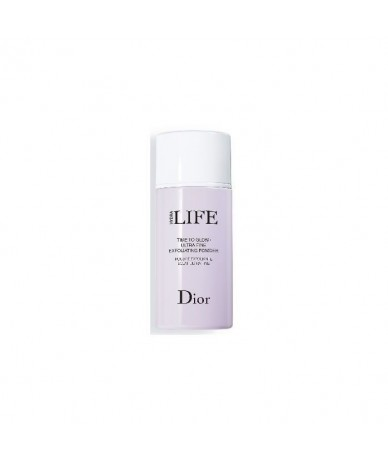 DIOR - HYDRA LIFE TIME TO...
