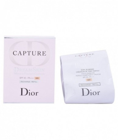 DIOR - CAPTURE TOTALE...
