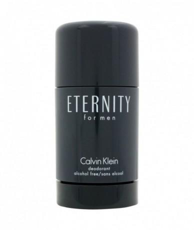 CALVIN KLEIN - ETERNITY MEN...