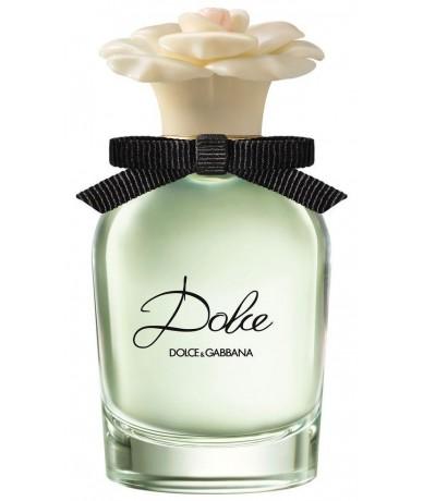 Dolce & Gabbana - DOLCE eau...