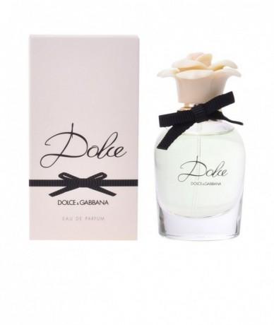 Dolce & Gabbana - DOLCE EDP...