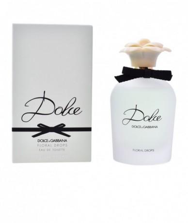 Dolce & Gabbana - DOLCE...