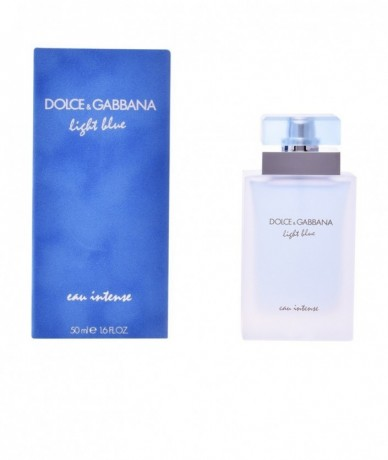 DOLCE & GABBANA - LIGHT...