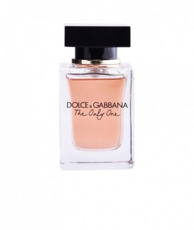 DOLCE & GABBANA - THE ONLY...