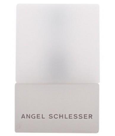 ANGEL SCHLESSER Eau de...