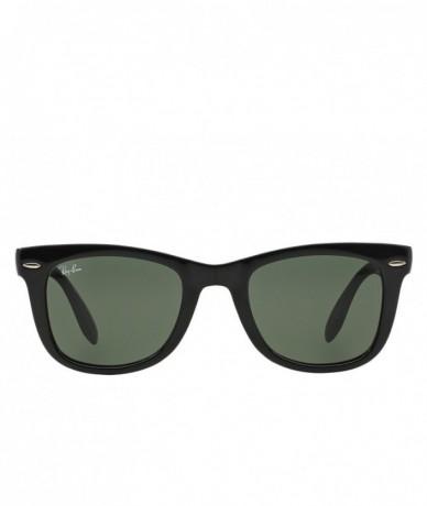 RAYBAN RB4105 601 50 gafas...