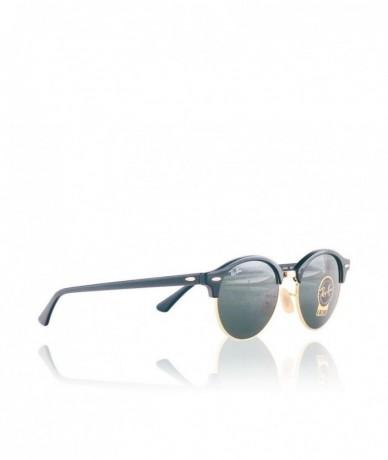 RAYBAN RB4246 901 51 gafas...