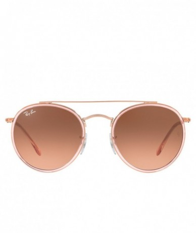 RAYBAN - RB3647N 9069A5 51 MM
