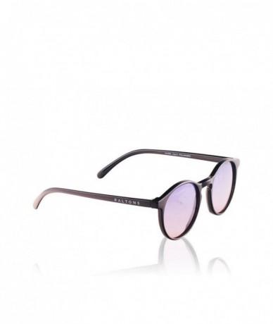 Paltons Sunglasses - KUAI...