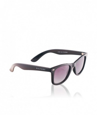 Paltons Sunglasses - IHURU...