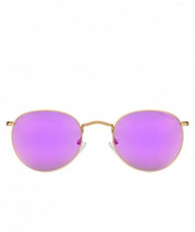 Paltons Sunglasses - TALASO...