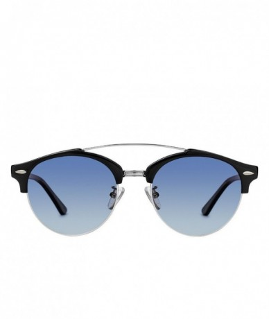 Paltons Sunglasses - FIDJI...