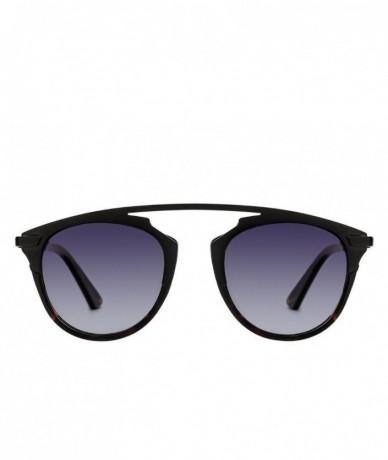 Paltons Sunglasses - KAWAI...