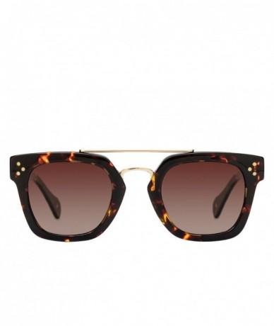Paltons Sunglasses - SAONA...
