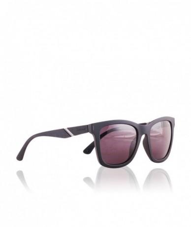 Police Sunglasses - PO...