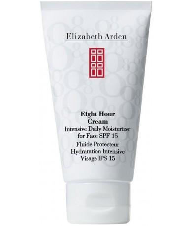 Elizabeth Arden - EIGHT...