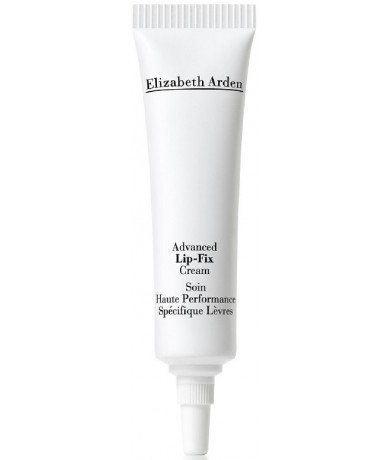 ELIZABETH ARDEN - ADVANCED...