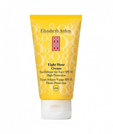 ELIZABETH ARDEN - EIGHT...