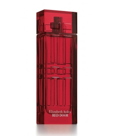 Elizabeth Arden - RED DOOR...