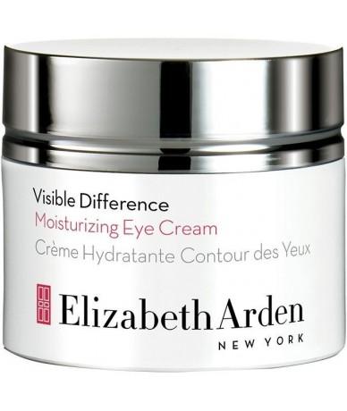 ELIZABETH ARDEN - VISIBLE...